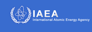 International Conference on Advances in Nuclear Forensics  - IAEA CN-218